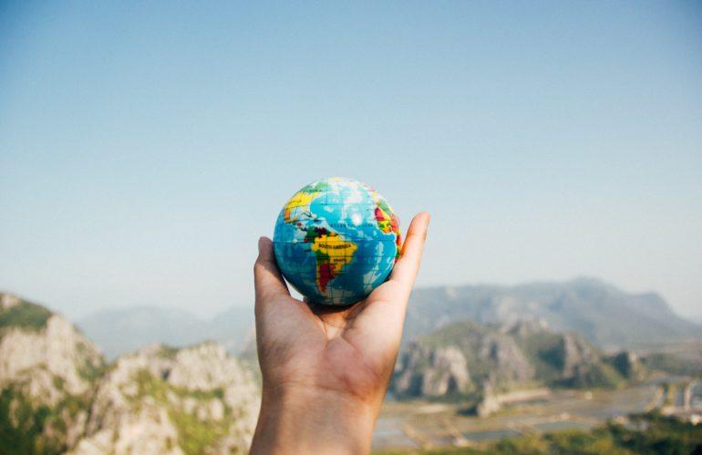 8 Consejos Esenciales para tener Éxito en el Ámbito Internacional