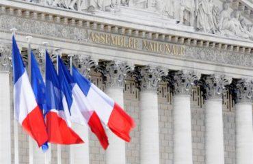 French New Law Vegan Export